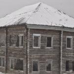 ТОП-5 Мест в старинном доме где спрятан клад